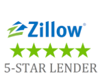 Zillow Review Logo